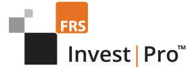 FRS InvestPro